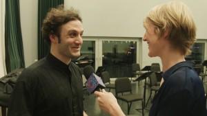 cello-biennale-nicolas-altstaedt